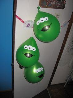 globos-marcianos Más