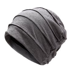 Autumn Soft Cotton Hedging Cap ($6.57) ❤ liked on Polyvore featuring men's fashion, men's accessories, men's hats, mens summer hats, mens cotton beanie hats, mens caps and hats, mens summer beanie hats and mens waxed cotton hat