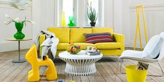Jessica Alba €™s interior decorator reveals how to choose the right home decor #interiordesign