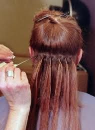 Ola S Designs Hair Extensions And Nails