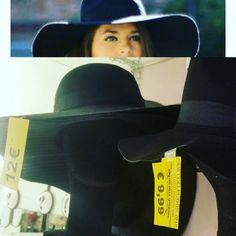 #ribassiwow #cappello #9euro99 #12euro  #passaciacciare
