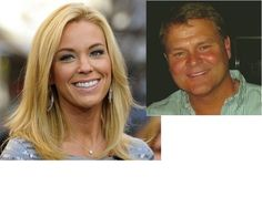 Kate Gosselin and Jeff Prescott: Kate keeps millionaire beau under wraps