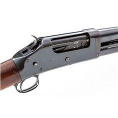 21 Best 97 Shotgun images in 2018 | Shotgun, Guns, Winchester