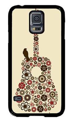 Samsung S5 Case AOFFLY® Singer Songwriter Showcase Fe... https://www.amazon.com/dp/B015NU1KU0/ref=cm_sw_r_pi_dp_RzhGxbFA6VQ1N