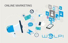#seo_los_angeles #top_seo_companies #seo_expert_los_angeles
