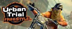 Urban trial freestyle on PC  http://gg3.be/2013/09/18/heres-20-minutes-of-how-urban-trial-freestyle-looks-like-on-pc/