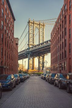 Your insider guide to Downtown Brooklyn and Brooklyn Heights by a native New Yorker bridge park building state state building village manhattan center of liberty square Brooklyn Bridge Park, Brooklyn Heights, Brooklyn New York, Upstate New York, Visit New York City, New York City Travel, A New York Minute, Voyage New York, City Aesthetic