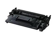 Acer Lexmark 1000/1100 Color Jetprinter Download Driver