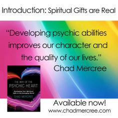 65 Best Book - The Way of the Psychic Heart images in 2016
