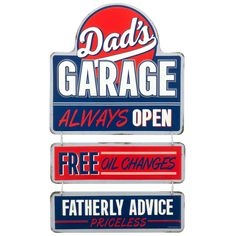 Gas Monkey Garage Fast N Loud Tv Show Gas Monkey Garage Make Your Own Beautiful  HD Wallpapers, Images Over 1000+ [ralydesign.ml]