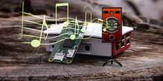 12 Raspberry Pi Music Projects You Need to Know About