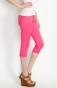 Everyday Wear #Fashion by #WholesaleClothingFactory. #wholesalefashion #Womensfashion #boutique #apparel