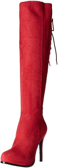 2 Lips Too Women's Too Lifted Boot ** This is an Amazon Affiliate link. Read more at the image link.