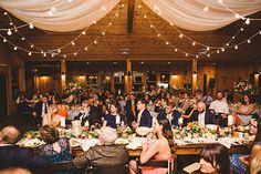 wedding-erin-scott-482.jpg