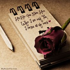 I have written my name on this picture and it is amazing friends, hope you will like it. Visit this website and write your own name. Wish Online, Love Pictures, Friendship Quotes, Birthday Wishes, Love Quotes, Writing, Cake, Amazing Friends, Chevy