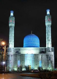 The Great Mosque of St. Casablanca, Monuments, Amiens, Beautiful Mosques, Saint Jean, Cn Tower, Trip Advisor, Attraction, Taj Mahal
