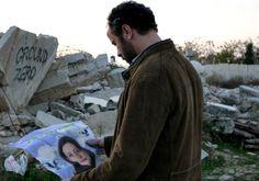 El atentado, de Ziad Doueiri