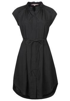 mint - Cocktailkleid / festliches Kleid - black