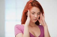 migraine headache vs migraine, Indications & Signs and symptoms and just how to conquer naturally and successfully Nutritional Disorders, Iron Deficiency Anemia, Migraine Relief, Pain Relief, Irritable Bowel Syndrome, Fatigue Syndrome, Headache Remedies, Hair Scalp, Fibromyalgia