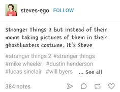Stranger Things 2, Fangirl Problems, Taking Pictures, The Magicians, Indiana, Funny Stuff, Nerd, Commercial, Hilarious