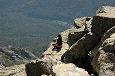 Meditation Tip: How To Get Better At Meditation Faster