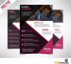print flyers for free