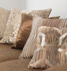 #DDecor #Verena #Collection #DesignInpsiration#DDecor #Couch #Fabric #Design #Art #Cushion#HomeDecor #Interior
