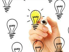 Profissionais com ideias inovadoras têm até 14 de julho para se inscrever no Desafio Brasil 2013. A competição é organizada pelo Centro de Estudos em Private Equity e Venture Capital (GVcepe) da Escola de Administração de Empresas de São Paulo da Fundação Getulio Vargas (FGV-EAESP). Ela seleciona as melhores ideias de startups.