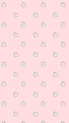 Cute Pastel Wallpaper, Soft Wallpaper, Cute Patterns Wallpaper, Aesthetic Pastel Wallpaper, Kawaii Wallpaper, Aesthetic Wallpapers, Cute Wallpaper Backgrounds, Tumblr Wallpaper, Wallpaper Iphone Cute