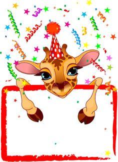 Free printable boys birthday party invitations birthday party marcos gratis para fotos happy birthday feliz cumpleaos png altavistaventures Image collections