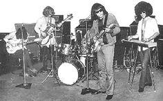 102 Best Steppenwolf Images Rock Rock Roll Albums