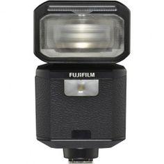 Fuji Flash EF-X500