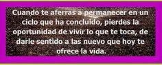 Da carpetazo a lo viejo si quieres que entren cosas nuevas en tu vida. Empieza aquí y ahora!!! #maycablanco #serdueñodetutiempo ..#libertadfinanciera #empowerenespañol #vidalazy #calidaddevida #estilodevida #hazrealidadtussueños