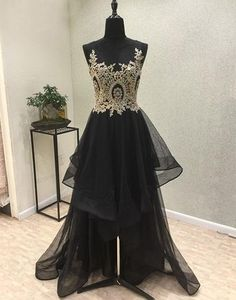 Buy directly from the world s most awesome indie brands. Or open a free  online store. New 2018 Illusion Prom Dresses ... ddd277f2e37a