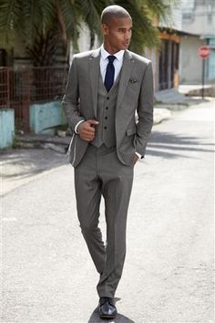 Buy Teal Skinny Fit Suit: Jacket from the Next UK online shop ...