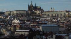 Praha-Prag-Prague-Hradčany,Malá Strana,Staré město,Old town,Altstadt Praha, Paris Skyline, Studios, Travel, Viajes, Destinations, Traveling, Trips