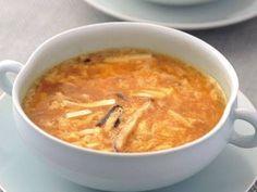 サンラータンレシピ 講師は尹 東成さん|使える料理レシピ集 みんなのきょうの料理 NHKエデュケーショナル http://www.kyounoryouri.jp/recipe/12813_%E3%82%B5%E3%83%B3%E3%83%A9%E3%83%BC%E3%82%BF%E3%83%B3.html
