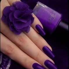 BULLE DE VIE Fabulous Nails, Gorgeous Nails, Love Nails, How To Do Nails, Fun Nails, Pretty Nails, Sexy Nails, Perfect Nails, Nagellack Trends
