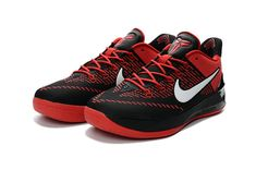 quality design 4fc09 a7f0d Similar Ideas. How To Buy 2018 Nike Kobe AD ...