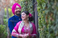 Pyarness with Harnav Bir Singh Photography :) » Punjab Wedding Photographer | Ludhiana Wedding Photographer | Indian Wedding Photographer | Wedding Photographer in Chandigarh | Best wedding Photographer | Modelling Portfolios | Music Videos