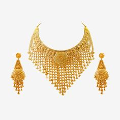 Women's Jewelry, Gold Jewellery, Wedding Jewelry, South Indian Jewellery, Indian Jewelry, Gold Earrings, Gold Necklace, Bridal Necklace, Ceiling Design