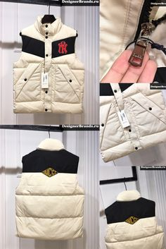 Find replica designer shoes, latest replica clothes, and amazing replica bags from designerbrands. Best fake clothes in business. Swag Outfits Men, Winter Outfits Men, Kids Outfits, Chaleco Casual, Designer Clothing Websites, Givenchy Shirt, Track Pants Mens, T Shorts, Burberry Coat