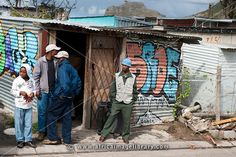 shacks in south africa - Google Search Slums, Where The Heart Is, Street Photography, South Africa, Southern, Adventure, Camps, Country, Landscapes