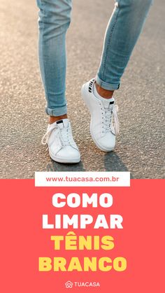 Gisele, Chuck Taylor Sneakers, Work Fashion, Pin Up, Cleaning, Style, Household Cleaning Tips, House Cleaning Tips, Cleaning Tennis Shoes