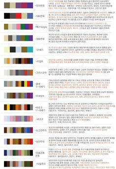 Pantone Colour Palettes, Pantone Color, Light Colors, Colours, Ap Art, Color Names, Art Tips, Drawing Tips, Color Trends