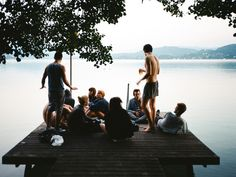 Summer Nights, Summer Vibes, Summer Fun, Best Friend Goals, Best Friends, Good Vibe, Instagram Website, Group Of Friends, Heroes Of Olympus