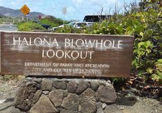 Getting sick of the typical Tourist Waikiki & Honolulu suspects? Here are Our 11 most underrated attractions in Oahu Hawaii! Hawaii Honeymoon, Hawaii Travel, Beach Travel, Honeymoon Planning, Travel Usa, Honolulu Hawaii, Kauai, Aloha Hawaii, Blue Hawaii