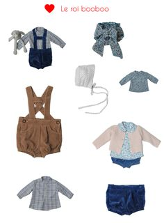 Http Www Aliceaparis Com French Clothing Brand For Children