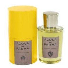 Acqua Di Parma Colonia Intensa Eau De Cologne Spray By Acqua Di Parma