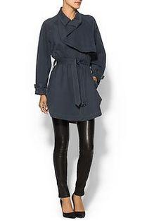 Rebecca Minkoff CeCe Coat